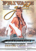 Private Gold 56 Gladiator 3 Sexual Conquest Jav Streaming
