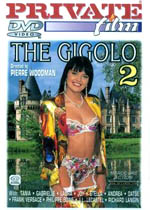 Private Film 28 Gigolo 2 Jav Streaming