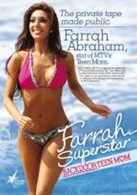 Farrah Superstar Backdoor Teen Mom Free Jav Streaming