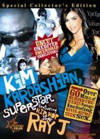 Kim Kardashian Superstar Free Jav Streaming