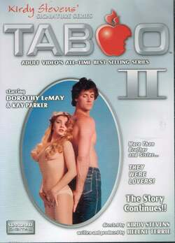Taboo 2 The Story Continues 1982 Jav Streaming