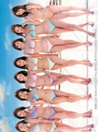 S1 Dream Collection ONSD-200 Free Jav Streaming
