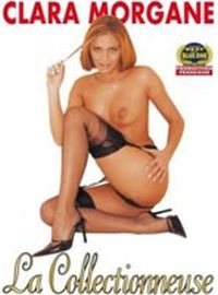 La Collectionneuse Jav Streaming