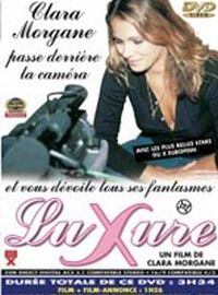 Luxure Clara Morgane Jav Streaming
