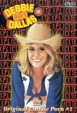 Debbie Does Dallas 1978 Jav Streaming