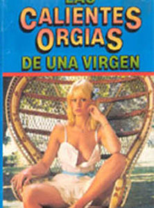Las calientes orgías de una virgen 1983 Jav Streaming