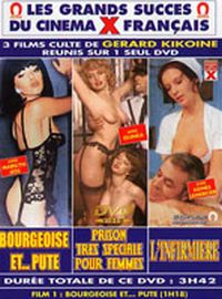 Entrechattes 1978 Jav Streaming