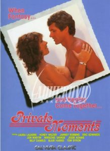 Private Moments 1983 Jav Streaming