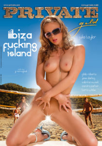 Private Gold 86: Ibiza Fucking Island Jav Streaming