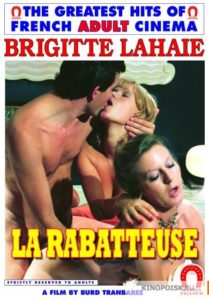 La Rabatteuse 1978 Jav Streaming