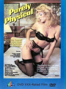 Purely Physical 1982 Free Jav Streaming