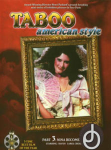 Taboo American Style 3 Jav Streaming