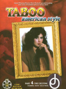 Taboo American Style 4 Jav Streaming
