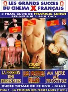 La Pension Des Fesses Nues 1980 Jav Streaming