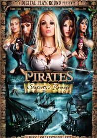 Pirates 2 Stagnetti's Revenge Jav Streaming